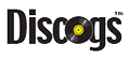 Discogs - Shop online